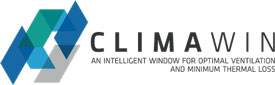 ClimaWin-Logo