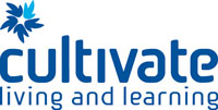 cultivate_featured