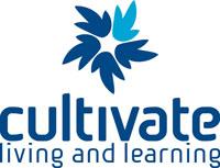cultivate_ireland_featured