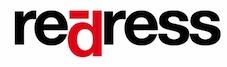 re-dress-logo