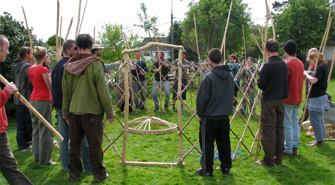 kinsale-college-horticulture-yurt-making