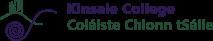 kinsale-college logo