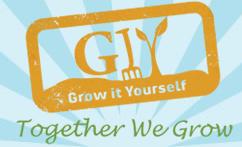giy logo