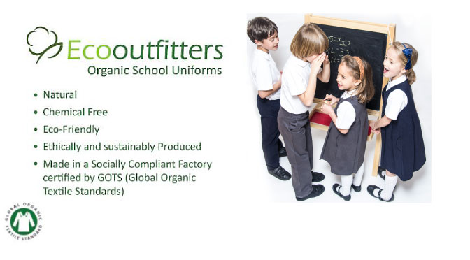 ecooutfitters-featured