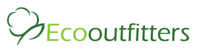 ecooutfitters-logo